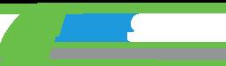 Jonysport Logo